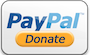paypal_donate_button_90x55