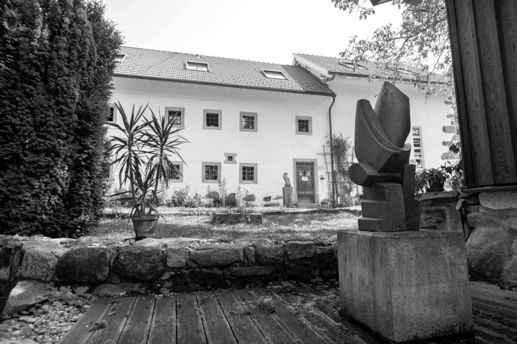 quovadisbach_021_sw