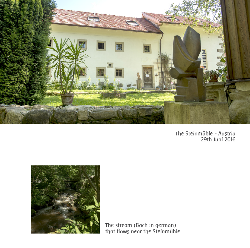 http://www.quovadisbach.com/wp-content/uploads/2017/03/QuoVadisBach_Booklet_RZ_18.png